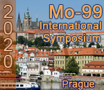 2020 Mo-99 International Symposium